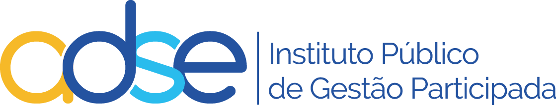 logo-ADSE-e1501771532407