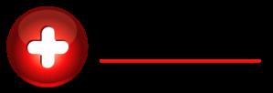 medicare-png-300x163