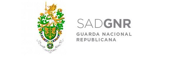 sad-gnr-logo