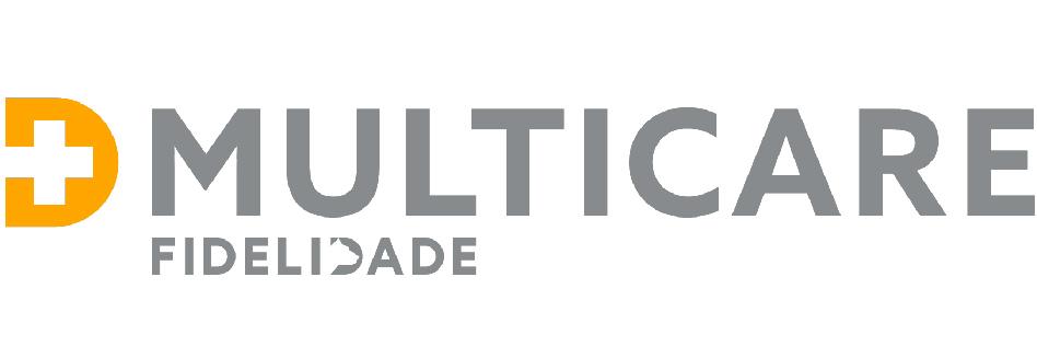 multicare-01
